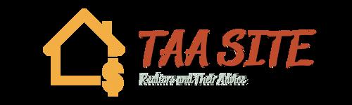 Taa Site